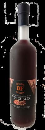 Vin Chaud 70cl