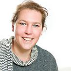 Barbara Sieberg