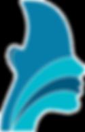 Aragona_solo_Logo.png