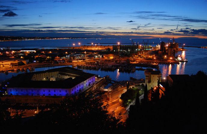 Ancona Aragona.jpg