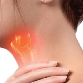 Il tumore della laringe
