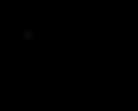 logo_equivox_noir.png