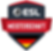 cropped-ESL-Meisterschaft-New.png