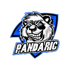Team Logo Transparent.png