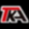 Logo-mit-Rand.png