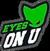 5-Eyes on U.png