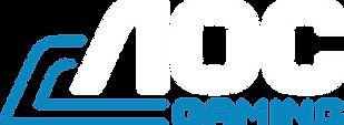 AOC Logo.png