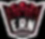 ern_Logo_300dpi_4c-1.png