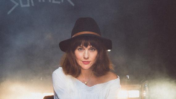 Megan Tilston Portrait Seated.jpg