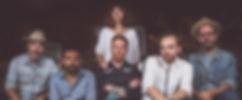 LeBarons Group Seated.jpg