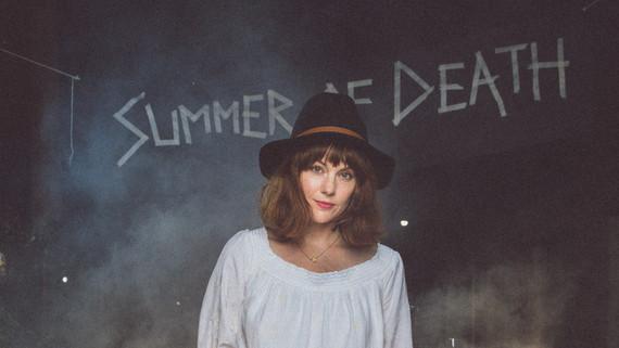 Megan Tilston Portrait Full.jpg