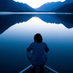 Réflexion sur la place des alternatives en santé mentale