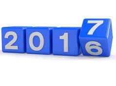 Rapport d'activités 2016-2017