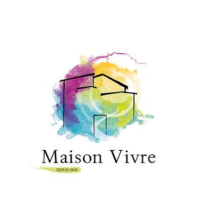 LOGO-MAISON VIVRE-web-01.jpg
