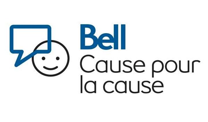 Bell-cause.jpg