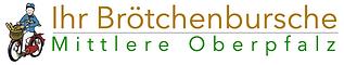 Logo Brötchenbursche 2021.png