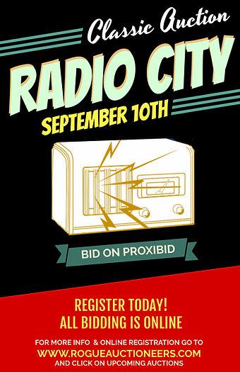 Radio Auction September 10th.jpg