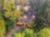 DJI_0179-HDR-Edit-Edit.jpg