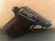 GUN16.JPG