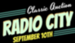 Radio Auction September 10th HEADER.jpg