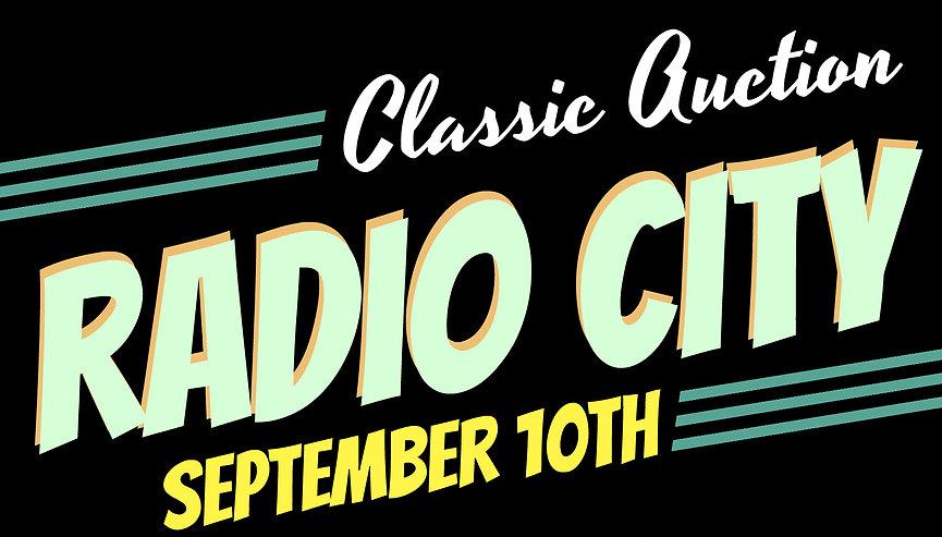 Radio Auction September 10th HEADER.jpg