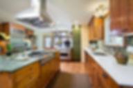 Artisan Kitchen.jpg