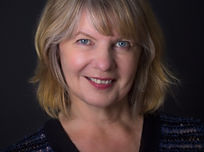 Maureen Frankola Fisher