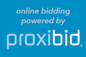 proxibid button.jpg