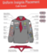 531px-Insignia-placement-CubScouts.png