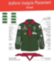 Insignia-placement-Scouts.png