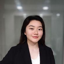 Joya_Lee_ASK_Profile_Picture.jpg