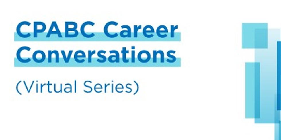 CPABC Career Conversations