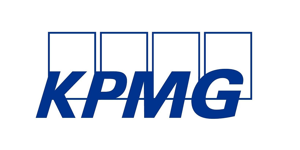 KPMG Virtual Open House Event