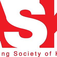 ASK Logo.png