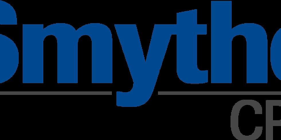 Life at Smythe: Ask Us Anything!