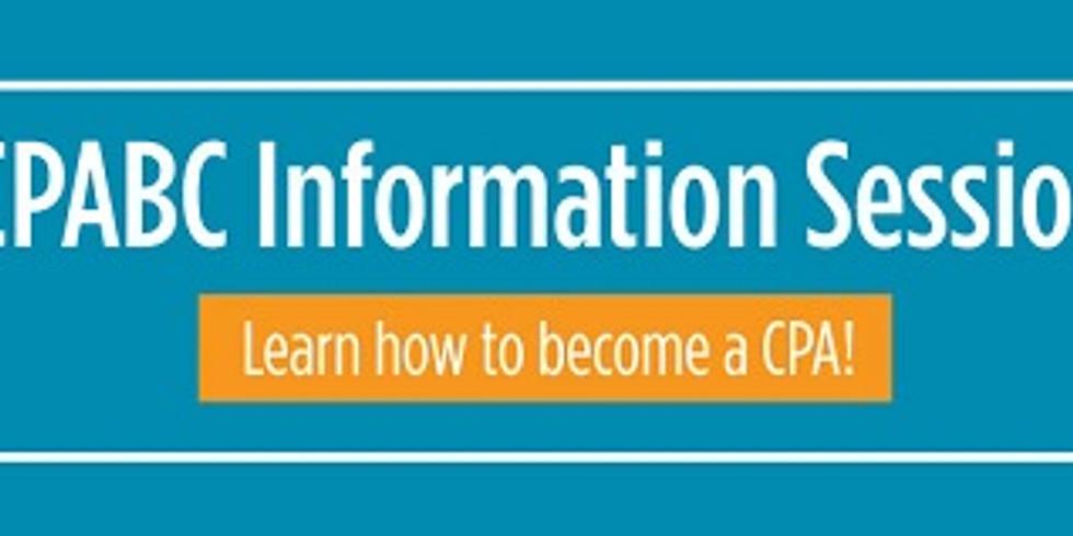 CPABC Q&A Webinar