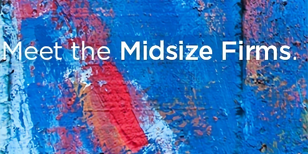 CPABC Trendsetters Series: Meet the Midsize Firms
