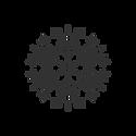 fractalworks.png