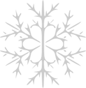snowflake_background.png