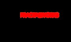 transparent-logo-v4.png