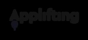 logo_applifting.png