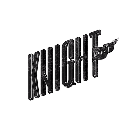 knightTexttest.png