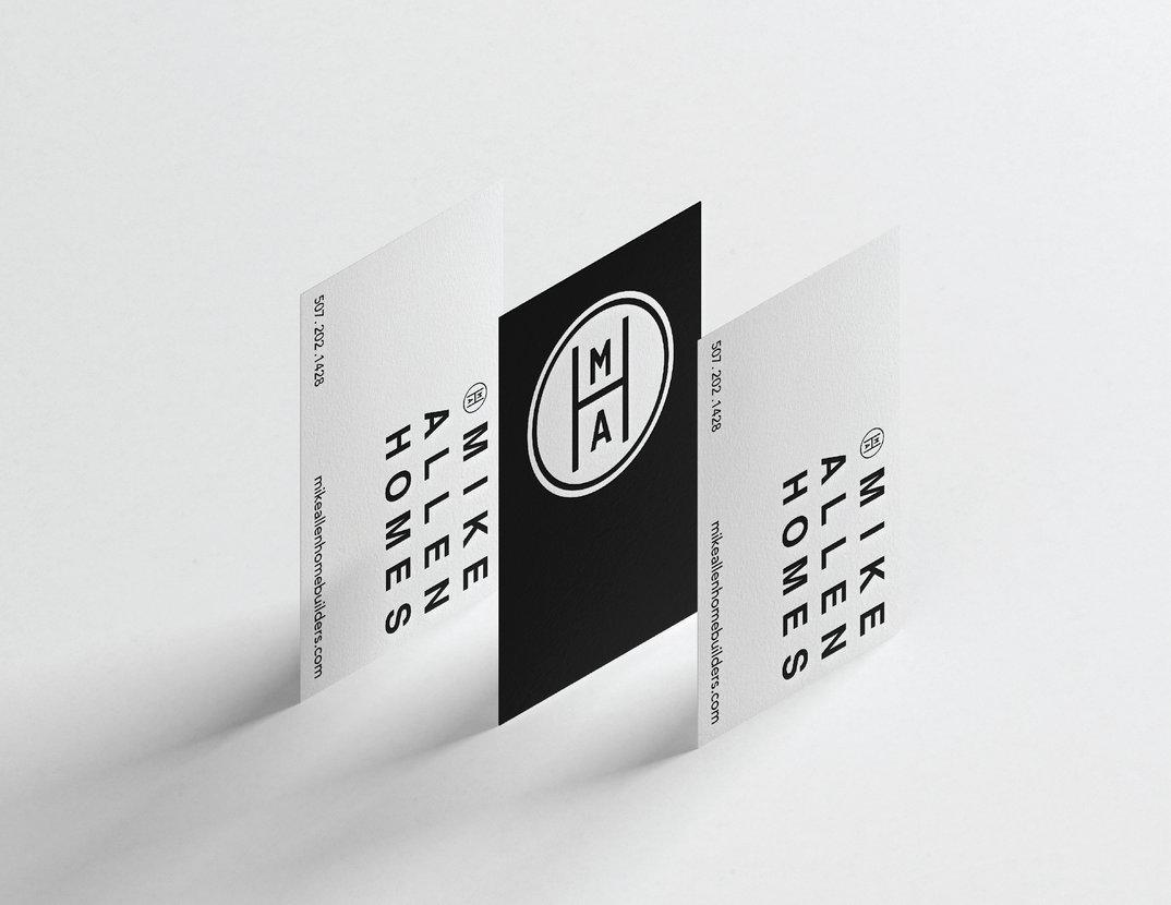 m.a.h. _web-07.jpg