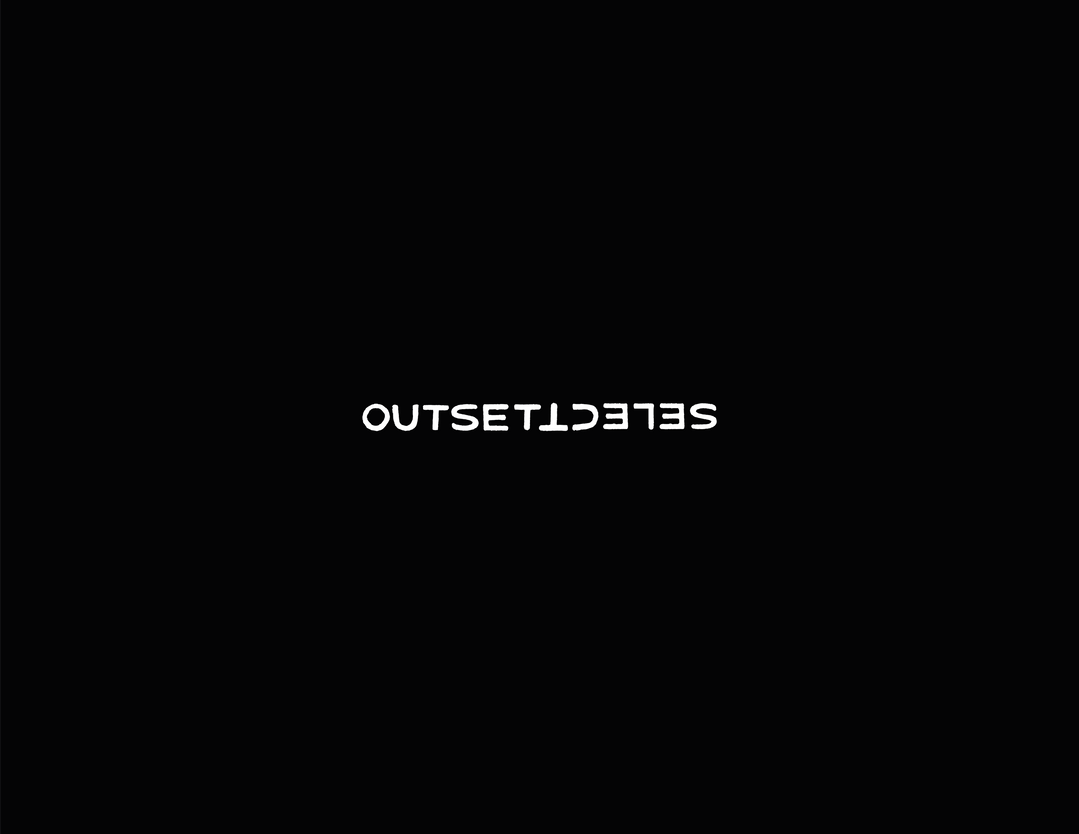 outsetweb-6-02.png