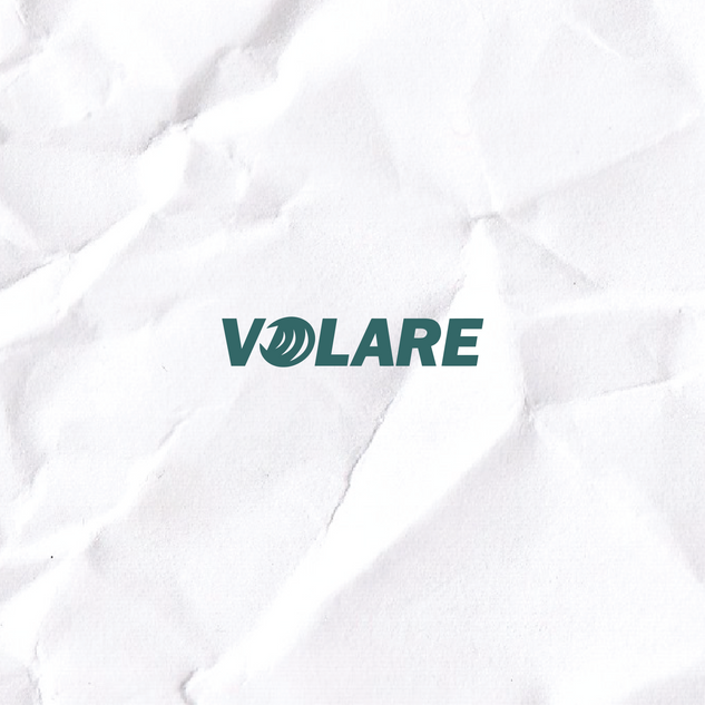 Volare x Speak
