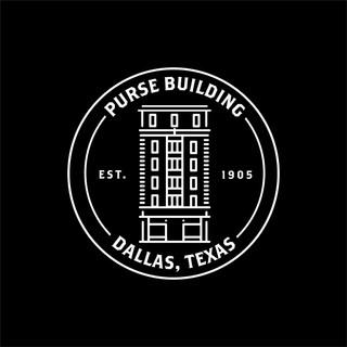 Purse Building