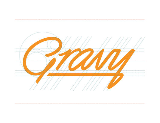 gravy_WEBportfolio-02.jpg