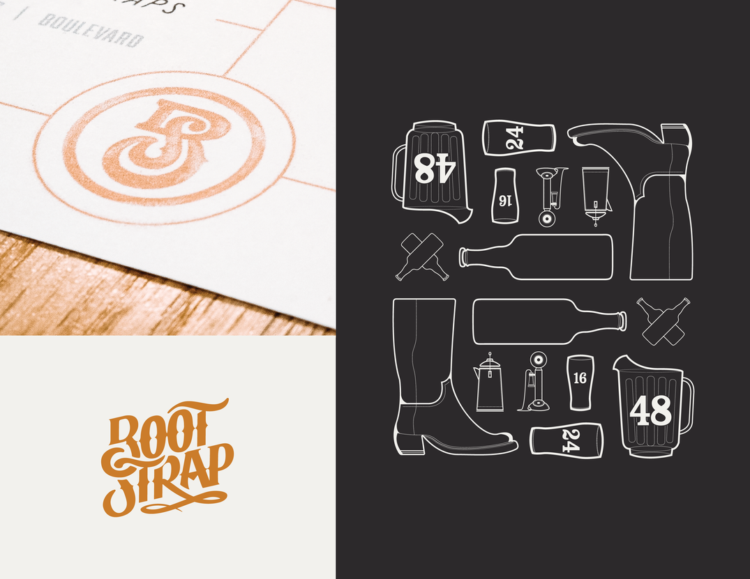 bootstrap web -04.png