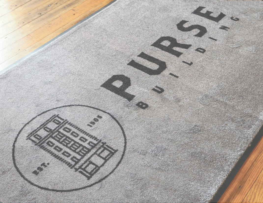 PURSE_WEB-06.jpg