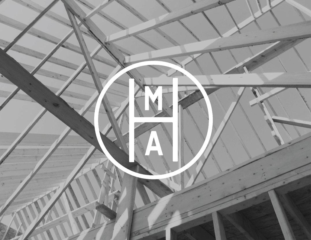 m.a.h. _web-04.jpg